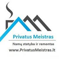 Privatus  Meistras