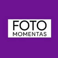 Studija FotoMomentas
