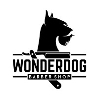 WonderDog Barber Shop