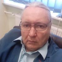 Romualdas Sakalauskas