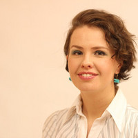 Kvalifikuota verslo teisininkė Vilniuje