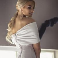 Jelena Borisova JB