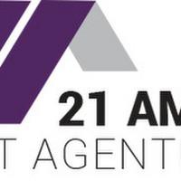 Nekilnojamo turto agentūra