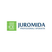 JUROMIDA, MB