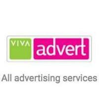 Viva Advert