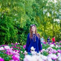 Natalia NATO Photographer