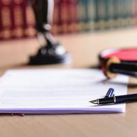 Teisinės paslaugos - Teisininkų bendrija
