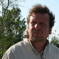 Vytautas Slavinskas