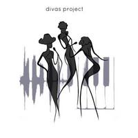 Divas Project