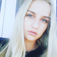 Simona Vaičiulytė