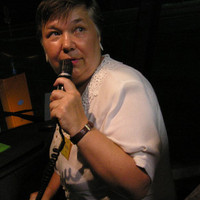 Rima Čepurnienė