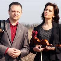 Gintaras Muzikantai Vilniuje ir visoje Lietuvoje