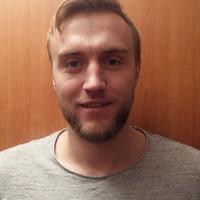 Vitoldas Petraitis