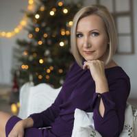 Loreta Kondratė