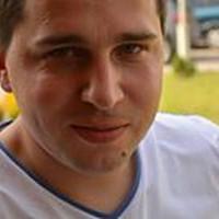 Milvydas Sabaliauskas