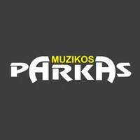 Muzikos Parkas