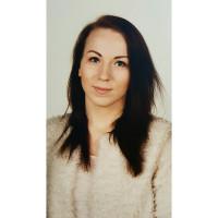 Inga Stanevičiūtė