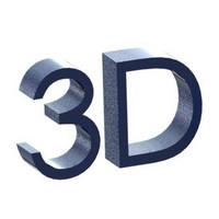 3DModelis Jonas