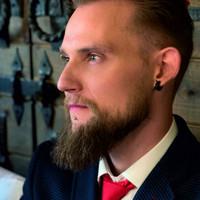 Benas Alejūnas Dailės mokytojas Šiauliuose