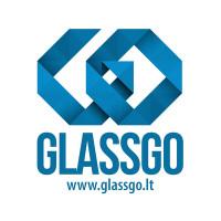 Glassgo Glassgo