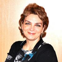 Regina Kosmovski