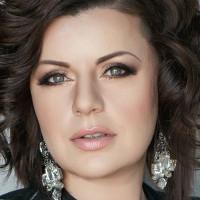 Oksana Bražiūnienė