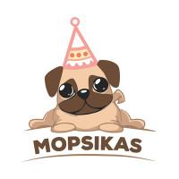 Mopsikas