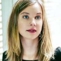 Elena Seselgyte