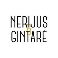Nerijus ir Gintarė