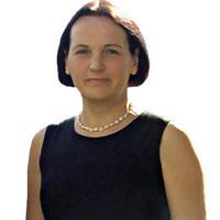 Jolanta Velykienė