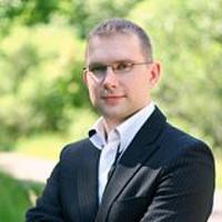 Livijus Raubickas