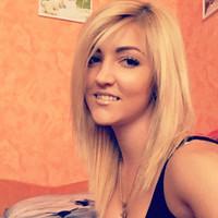 Justyna Doilidko