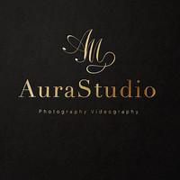 AuraStudio