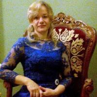 Danutė Laurinavičienė