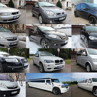 Autonuoma Carpark