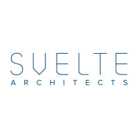SVELTE architects
