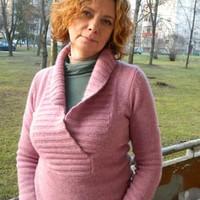 Elona Jagelavičienė