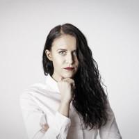 Kristina Balaišytė