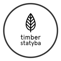 MB Timbersa
