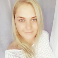Erika Paišienė
