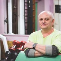 Anatolij Potapenko