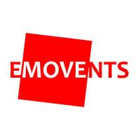 Emovents, UAB Pramogų įrangos nuoma įmonių renginiams/ asmeninėms šventėms