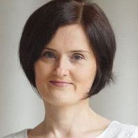Gita Kazlauskaitė