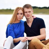 Eglė ir Emilis