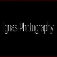 Ignas Photography
