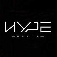 Hype Media Profesionalūs renginių, vestuvių, reklaminių klipų kūrėjai