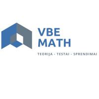 Virtuali matematikos mokykla