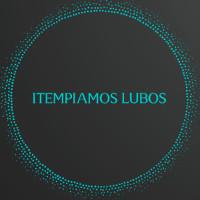 ITEMPIAMOS LUBOS