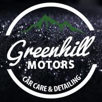 Greenhill Motors GHM.LT