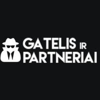Gatelis ir Partneriai